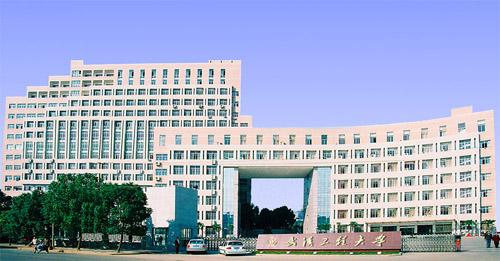 2015年武汉工程大学10月自考专升(套)本报名时间