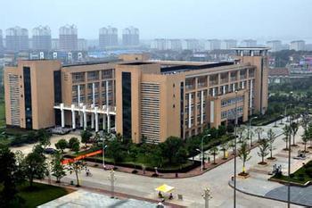 2015年武汉科技大学全日制自考本科报名时间