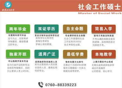 2014年武汉科技大学4月自考专升(套)本报名时间