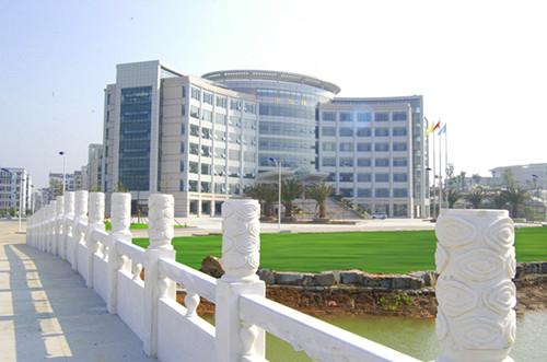 中南财经政法大学自考专业代码规范
