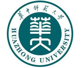 2015年华中师范大学10月自考专升(套)本报名时间