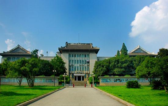2013年武汉大学10月自考专升(套)本报名时间