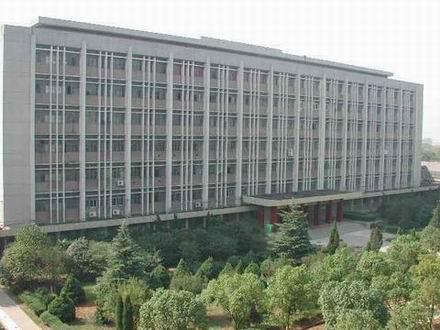 2014年武汉工程大学7月自考专升(套)本报名时间