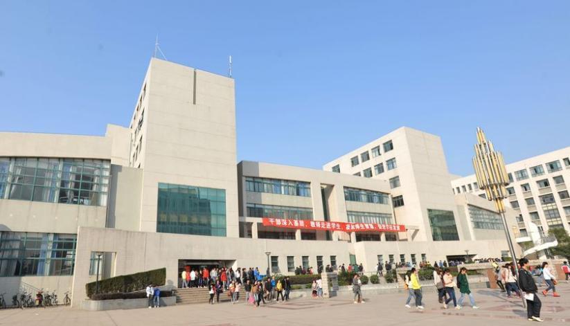 2015年湖北工业大学7月自考专升(套)本报名时间