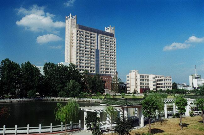2016年武汉理工大学4月自考专升(套)本报名时间