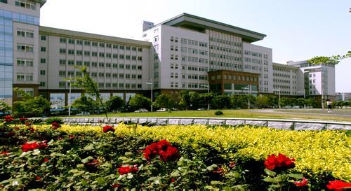 2017年武汉理工大学成人高考网上报名时间预计