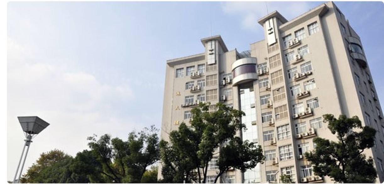 2017年武汉理工大学成教学士学位外语考试报名时间