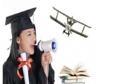 2017年华中科技大学成人高考报考规定和流程
