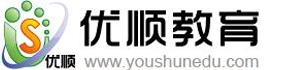 武汉优顺教育PHP培训班_武汉PHP家园_武汉网页设计培训班-武汉PHP培训学校、武汉SEO培训机构_无忧助学网logo