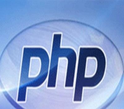 武汉PHP培训头像