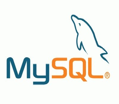 武汉MySQL培训