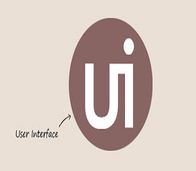 武汉UI设计培训头像