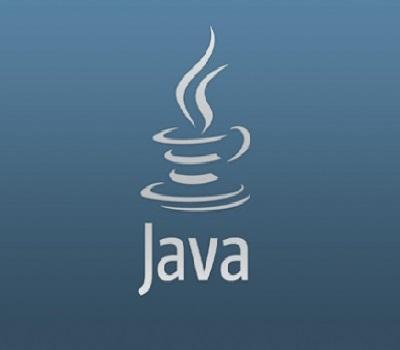 武汉多迪教育Java开发培训