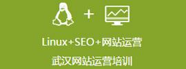武汉优顺教育_linux+SEO+网站运营培训