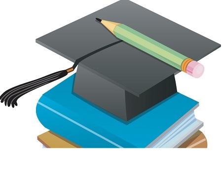湖北2017年成人高考成绩查询入口