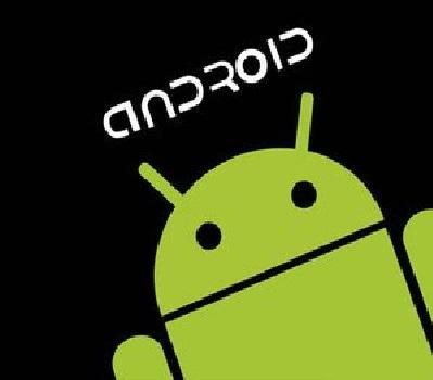 关于Android的自动化测试,你需要了解的五大测试框架
