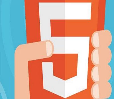 H5 JS判断客户端是否是iOS或者Android手机移动端