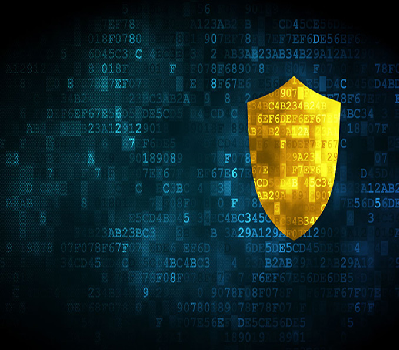 PHP网站常见安全漏洞及防御方法