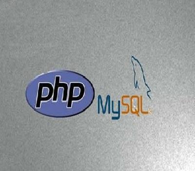 php中mysql操作buffer用法详解