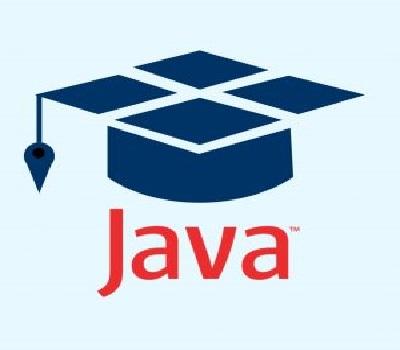 从java1到java9每个版本都有什么新特性?