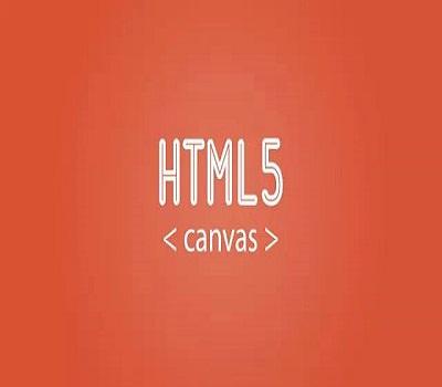 11个基础的HTML5动画工具