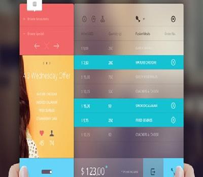 2017年UI设计发展趋势