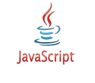 java开发者就业前需要掌握的专业技能