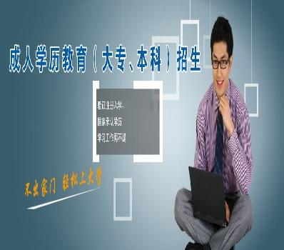 2017年湖北省成人高考专升本分数线