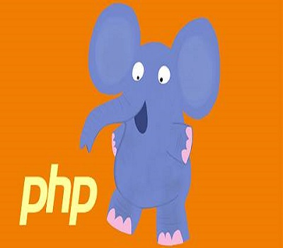 如何选择武汉PHP学校?