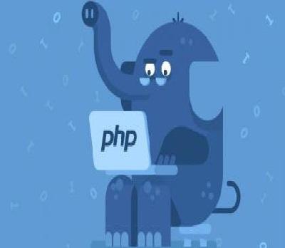 怎么选择靠谱的PHP培训机构?