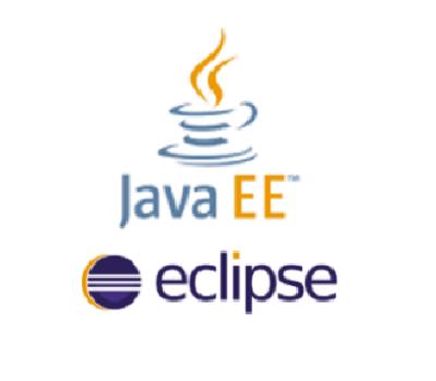 转行学编程PHP和Java哪个好?
