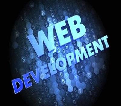 新手学习Java和PHP哪个简单?
