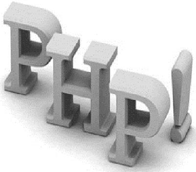 Java和PHP的区别有哪些?