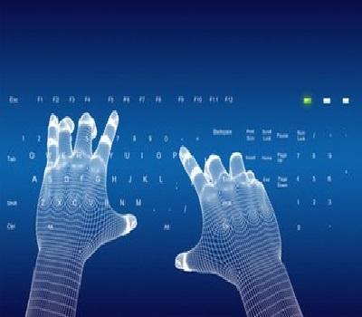 你知道程序语言的种类有哪些吗?_武汉PHP培训