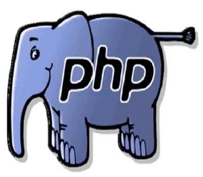PHP中isset和empty的区别是什么?_武汉PHP培训