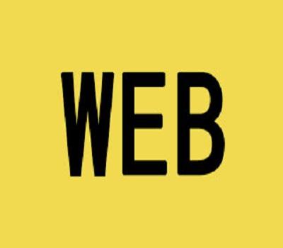 web前端快捷开发工具排行榜