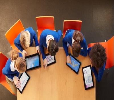 Web应用程序开发成功的9个关键因素