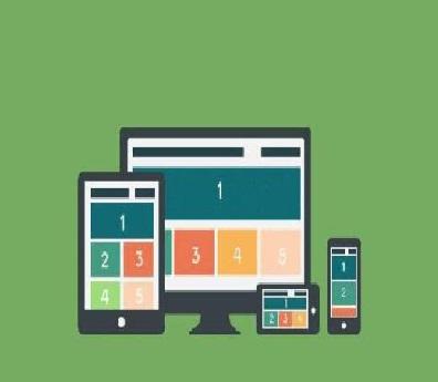 Web开发用什么软件更快捷