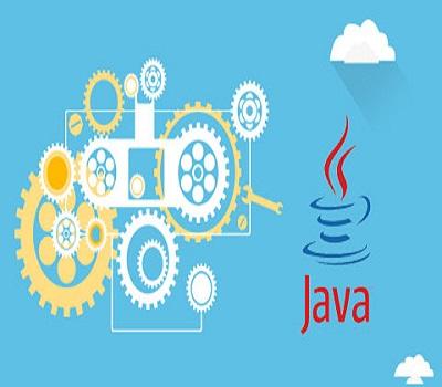 0基础学Java有多难你知道吗?