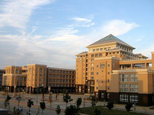 2017年武汉科技大学成教网上报考时间安排