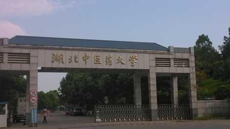2018年湖北中医药大学成教报名时间
