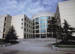 关于武汉科技大学成考报名注意事项的通知