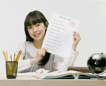 学历教育专家解读:成考大专文凭有用吗?
