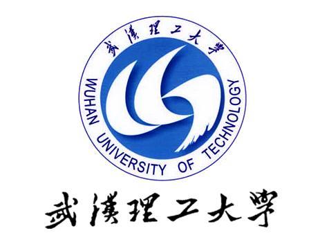 2019年武汉理工大学成教报名时间
