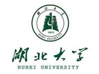 2019年湖北大学成教报名时间