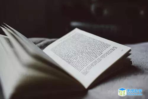 2019年山东成人高考报名时间及注意事项!