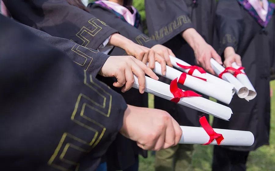 2019成年高考报名时间几时开始?