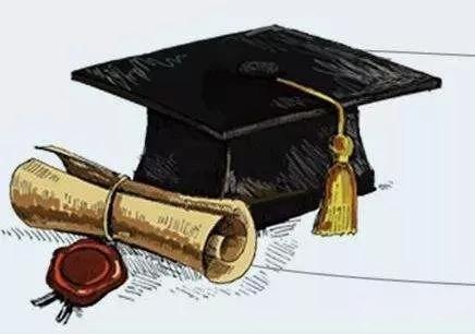 电大是什么学校?电大的文凭有用吗?