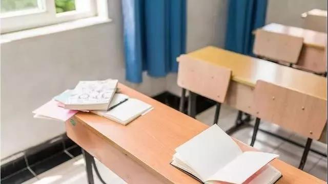 湖北成人高考报名啥时候 怎么报考比较好?