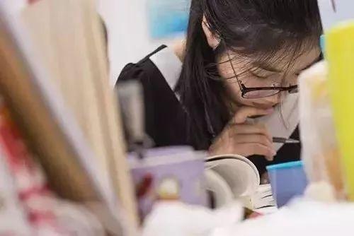 成人高考成绩查询时间?成绩怎么查?